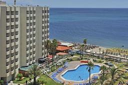 Oferta Viaje Hotel Hotel Sol Timor Apartamentos en Torremolinos