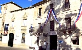 Oferta Viaje Hotel Hotel Conde Rodrigo I en Ciudad Rodrigo