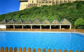 Oferta Viaje Hotel Hotel Parador de Carmona en Carmona