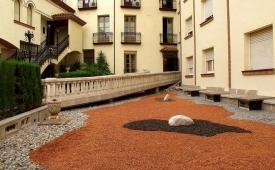 Oferta Viaje Hotel Hotel Balneario Broquetas en Barcelona