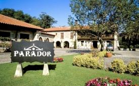 Oferta Viaje Hotel Hotel Parador de Santillana en Santillana del Mar