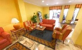Oferta Viaje Hotel Hotel Tierras de Jerez en Jerez de la Frontera