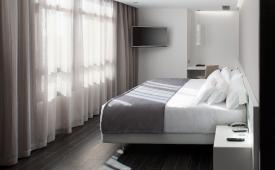 Oferta Viaje Hotel Hotel NH Castellón Mindoro en Castellón de la Plana