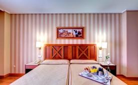 Oferta Viaje Hotel Hotel TRH Alcora en San Juan de Aznalfarache
