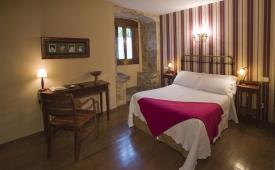Oferta Viaje Hotel Hotel Castillo de Valdés Salas en Salas de los Infantes