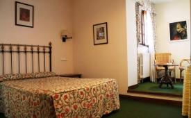 Oferta Viaje Hotel Hotel Anexo Los Infantes en Santillana del Mar