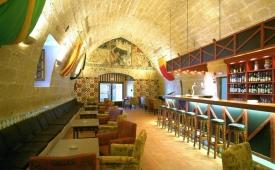 Oferta Viaje Hotel Hotel Parador De Alcaniz Teruel en Alcañiz