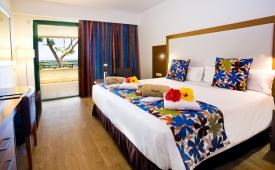 Oferta Viaje Hotel Hotel HESPERIA PLAYA DORADA en Yaiza