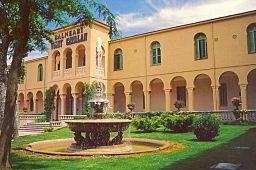 Oferta Viaje Hotel Hotel Balneari Vichy Catalan en Caldas de Malavella