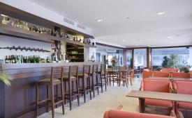 Oferta Viaje Hotel Hotel Maristel & Spa en Estellencs