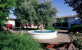 Oferta Viaje Hotel Hotel Parador de Albacete en Albacete
