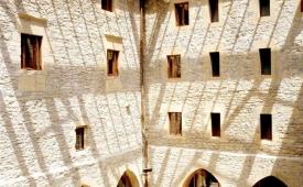 Oferta Viaje Hotel Hotel Parador de Hondarribia en Hondarribia