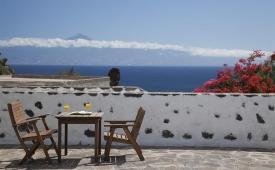 Oferta Viaje Hotel Hotel Parador de La Gomera en San Sebastián de la Gomera