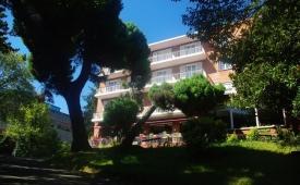 Oferta Viaje Hotel Hotel Alcazar en Irún