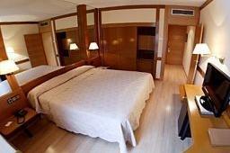 Oferta Viaje Hotel Hotel AR Los Arcos en Segovia