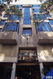 Oferta Viaje Hotel Hotel Balmes en Barcelona
