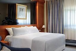 Oferta Viaje Hotel Hotel Tryp Barcelona Apolo Hotel en Barcelona