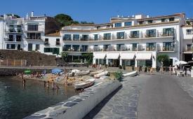 Oferta Viaje Hotel Hotel Playa Sol en Cadaqués
