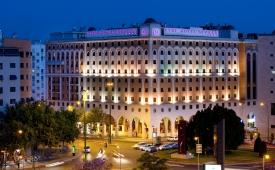 Oferta Viaje Hotel Hotel Ayre Sevilla en Sevilla