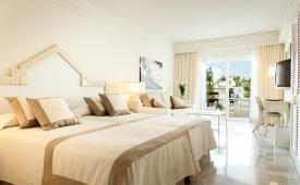 Oferta Viaje Hotel Hotel IBEROSTAR Marbella Coral Beach en Marbella