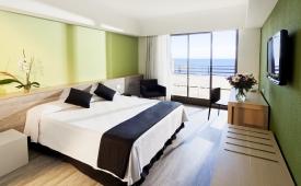 Oferta Viaje Hotel Hotel Be Live Family Lanzarote Resort en Lanzarote