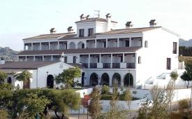Oferta Viaje Hotel Hotel Villa Algar en Algar