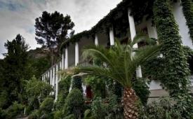Oferta Viaje Hotel Hotel Villa de Cazorla en Cazorla