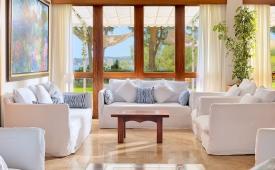 Oferta Viaje Hotel Hotel H10 Punta Negra Resort en Illetas