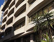 Oferta Viaje Hotel Hotel Intur Castellón en Castellón de la Plana