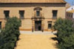 Oferta Viaje Hotel Hotel Casa Palacio de Carmona en Carmona