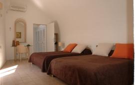 Oferta Viaje Hotel Hotel Vik Suite Risco del Gato en Costa Calma