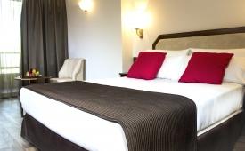 Oferta Viaje Hotel Hotel Be Live City Airport Madrid Diana en Madrid
