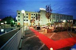 Oferta Viaje Hotel Hotel Exe Parc del Vallès en Cerdanyola del Vallès
