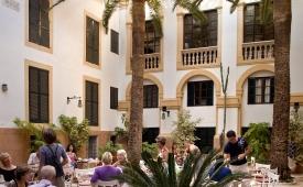Oferta Viaje Hotel Hotel Born Residencia en Palma de Mallorca