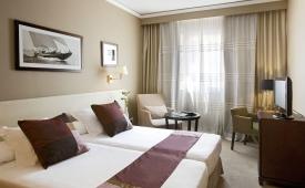 Oferta Viaje Hotel Hotel Conqueridor en Valencia