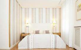 Oferta Viaje Hotel Hotel Sauce en Zaragoza