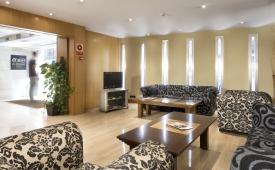 Oferta Viaje Hotel Hotel Exe El Coloso en Madrid