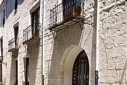 Oferta Viaje Hotel Hotel Zenit Imperial en Valladolid
