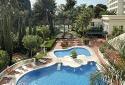 Oferta Viaje Hotel Hotel Roc Costa Park en Torremolinos