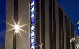 Oferta Viaje Hotel Hotel HESPERIA VIGO en Vigo