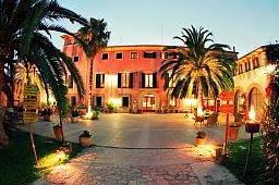Oferta Viaje Hotel Hotel Casa del Virrey en Inca