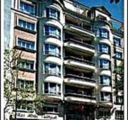 Oferta Viaje Hotel Hotel Gran Velazquez en Madrid