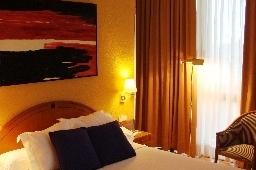 Oferta Viaje Hotel Hotel Majadahonda en Majadahonda