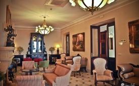 Oferta Viaje Hotel Hotel Playa de Regla en Chipiona