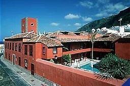 Oferta Viaje Hotel Hotel San Roque en Tenerife