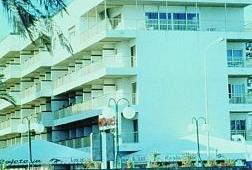 Oferta Viaje Hotel Hotel Los Delfines en Peñíscola
