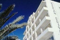 Oferta Viaje Hotel Hotel Ocean Drive en Eivissa
