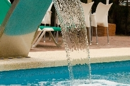Oferta Viaje Hotel Hotel Castilla Alicante en Alicante