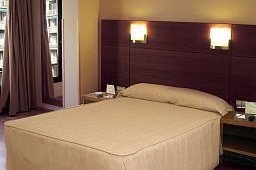 Oferta Viaje Hotel Hotel Via Augusta en Barcelona