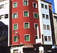 Oferta Viaje Hotel Hotel Amic Colón en Palma de Mallorca